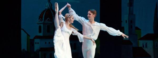 kiev-city-ballet-romeo-es-julia.jpg