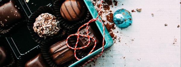 csokoladefesztivaleger.jpg